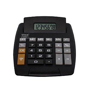 Calculadora YS-2600D