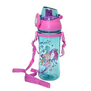 Squeeze Infantil 550ml