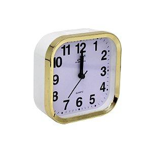 Relógio de Mesa A0239