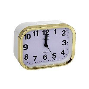 Relógio de Mesa A0240