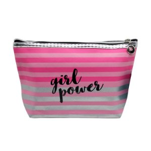 Necessaire Girl Power NEC-KDG1