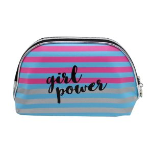 Necessaire Girl Power NEC-KDG3