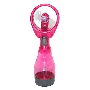 Ventilador Spray