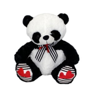 Panda Pelúcia G