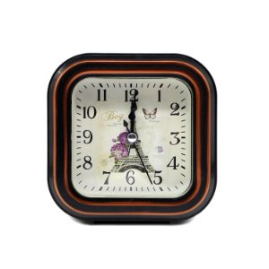 Relógio de Mesa MG-0253