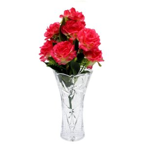 Vaso 89001/300 30cm