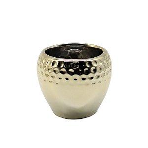 Mini Vaso de Cerâmica XD205