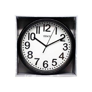Relógio de Parede ZJ008515Y