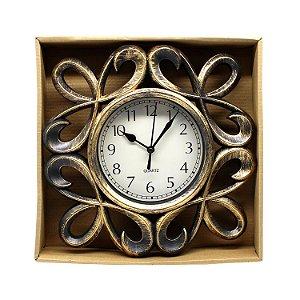 Relógio de Parede 3321