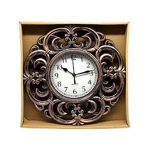 Relógio de Parede 3319