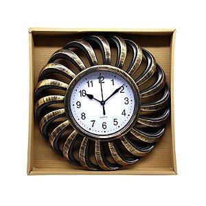 Relógio de Parede 3320