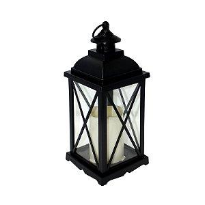 Luminária Decorativa BA-52902