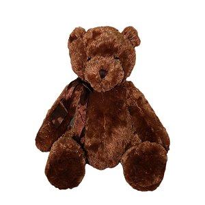 Urso de Pelúcia XT8828-40