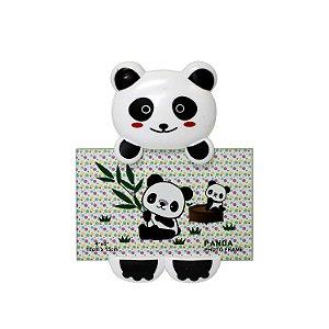 Porta Retrato Panda