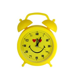 Relógio Emoji - cod. A1074