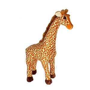 Girafa de Pelúcia