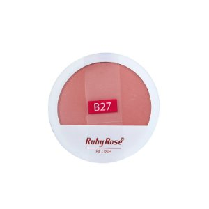 Blush Ruby Rose B27