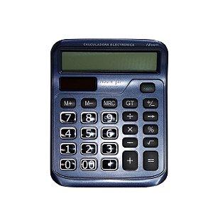 Calculadora - cod. MJ-3854B