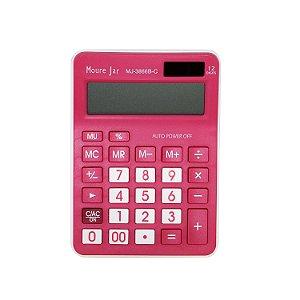 Calculadora - cod. MJ-3866B