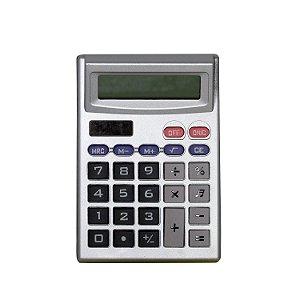 Calculadora - cod. MJ-658A