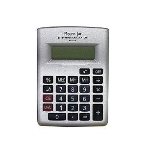 Calculadora - cod. MJ-5A