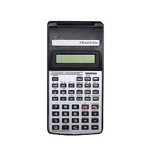 Calculadora Científica - cod. MJ-82LP