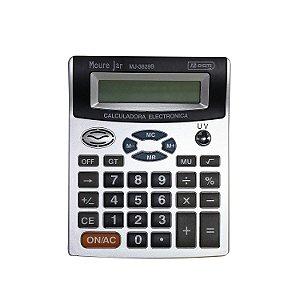 Calculadora - cod. MJ-3829B