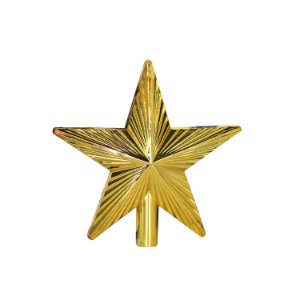 Ponteira Estrela 11cm