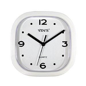 Relógio de Parede - cod. YI15517