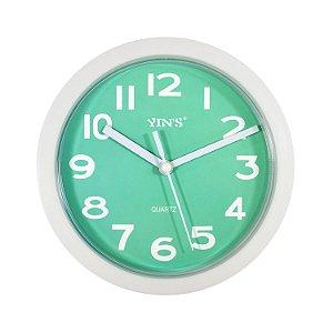 Relógio de Parede - cod. YI15518