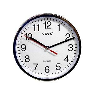 Relógio de Parede - cod. YI15237