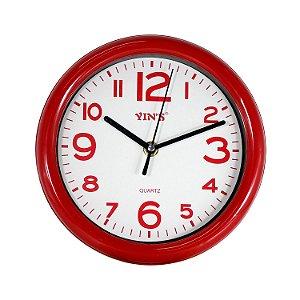 Relógio de Parede - cod. KLJ699Y