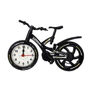 Relógio Bicicleta - cod. MG-6823