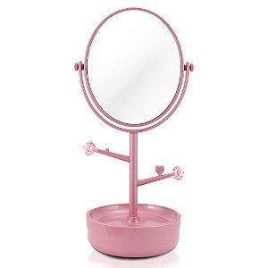 Espelho de Mesa - cod. AWA17151