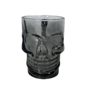 Caneca Skull Mug 500ml