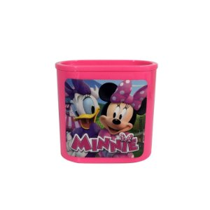Apontador Minnie - cod. DYP-010