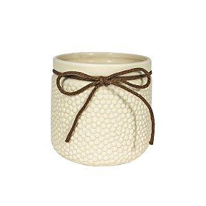Vaso de Cerâmica - cod. BFZY-4305