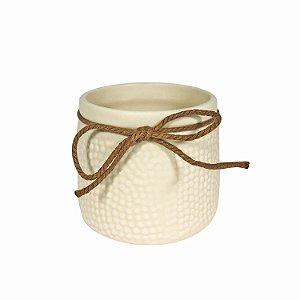 Vaso de Cerâmica - cod. BFZY-4306