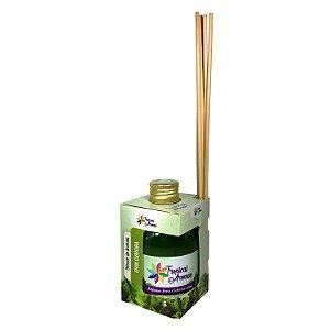 Difusor de Ambiente 250ml - Erva Cidreira