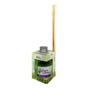 Difusor de Ambiente 250ml - Bambu