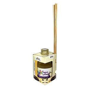 Difusor de Ambiente 250ml - Vanilla
