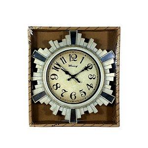 Relógio de Parede - cod. PDA02021