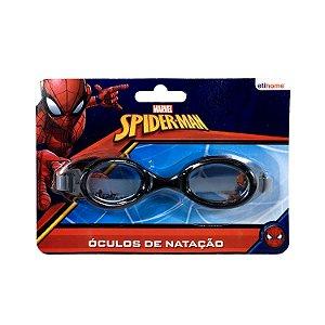 Óculos Para Natação Speed Spiderman