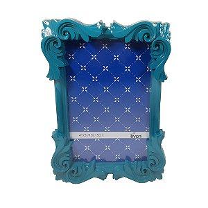 Porta Retrato de Plástico - cod. 3060