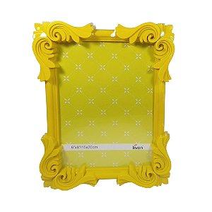 Porta Retrato de Plástico - cod. 3069