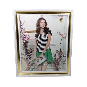 Porta Retrato de Plástico - cod. SXFC-4440