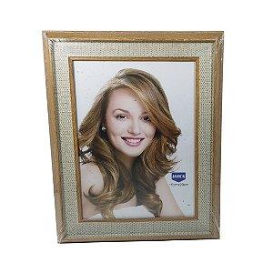 Porta Retrato de Plástico - cod. P20012
