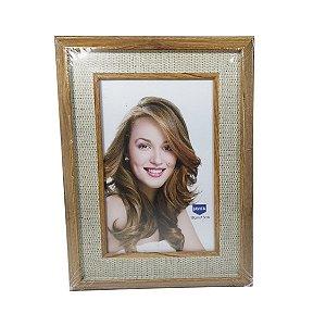 Porta Retrato de Plástico - cod. P20011