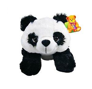 Pelúcia Panda 40cm