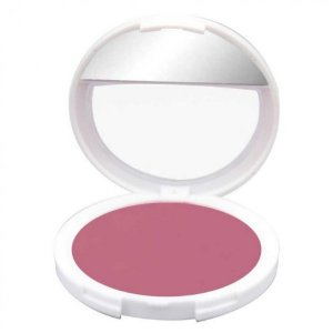 Blush Compacto Facial Ruby Rose
